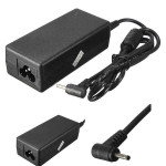 AC Strömförsörjning Adapter Laddare till ASUS Eee PC 1005 1005HA 1005HAB Laptop Tillbehör