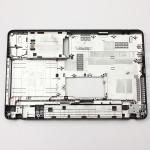 Bottom Base Case Cover Assembly til Toshiba Satellite C650 C655 C655D Laptop & Tilbehør