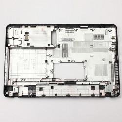 Unterteil  Hülle Etui Versammlung für Toshiba Satellite C650 C655 C655D