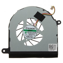 CPU Cooling Fan for Dell Inspiron 17R N7110 64C85