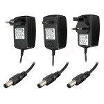 DC 9V 2A AC Adapter Charger Power Supply Laptops & Accessories