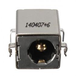 Netzteilbuchse Anschluss Steckverbinderanschluss für ASUS K53E K53S K53SD K53SV