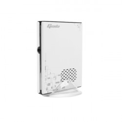 Giada I53V Mini Desktop Intel i3-3217U HD4400 2G DDR3 + 5OOG SATA HDD