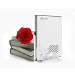 Giada I56V Mini Desktop Intel i3 4010U HD4400 4G DDR3 + 5OOG SATA HDD Laptops & Zubehör