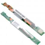 Inverter für Laptop DV4 LCD 486736 001 Laptops & Zubehör