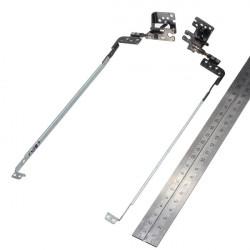 LCD Scharniere 14 in für Dell Inspiron N4110 FBR01017010 FBR01016010