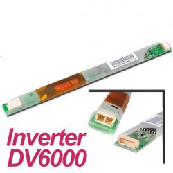 LCD Inverter för HP Dv6000 Dv9000 V6000 AS0231720D2