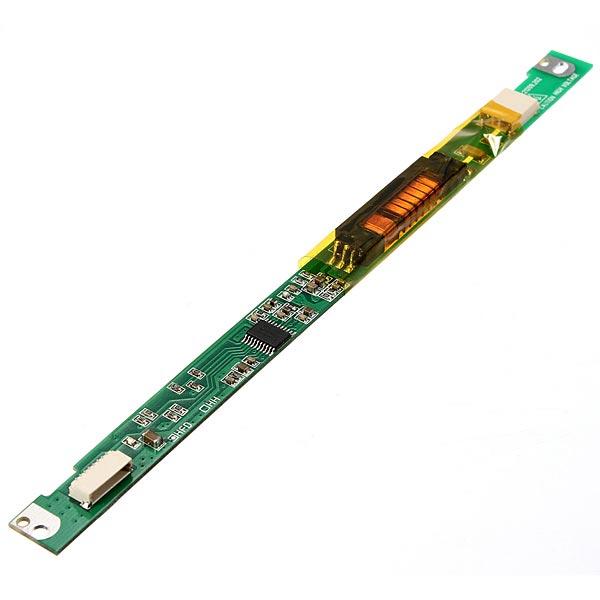 LCD Inverter för Samsung R700 R710 R60 R40 R70 P500 R560 R610 E152 Laptop Tillbehör