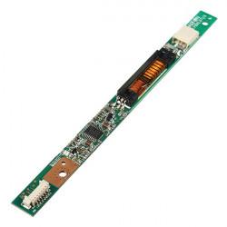 LCD Display Inverter für Acer Aspire 5335 5535 3626 3628