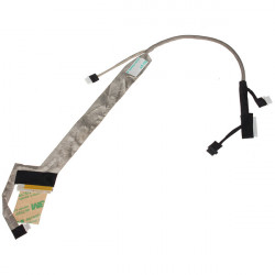 LCD Screen Video Cable for Lenovo G430 DC020000O00