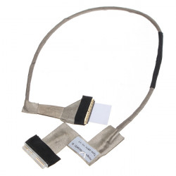 LED LCD-kabel til Toshiba Satellite L510 L515 Series
