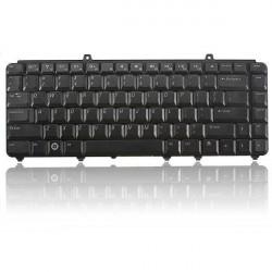 Laptop Tastatur til Dell 1545 PP41L 1400 1500 500 PP25L PP22L