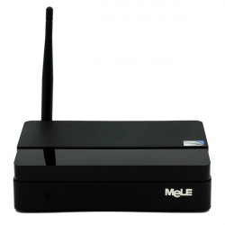 Mele PCG03 Mini PC Intel Atom Z3735F 2GB 32GB Windows 8.1 4K