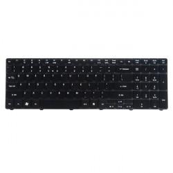 US Tastatur für Acer Aspire 5739 7735Z 5740 5536G 5738