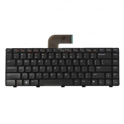 US Layout Laptop Tastatur til Dell Inspiron M5040 M5050 N5040 N5050