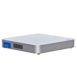 XCY X-26y Barebone Mini Desktop Intel C1037U Celeron Dual-core 1,8 GHz