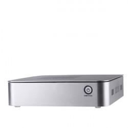 XCY X25-i3 Barebone Mini Desktop Intel Core I3 3210 3.2GHz