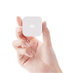 Xiaomi Mi Box Mini Smart H.265 Decoder Google TV Player HTPC