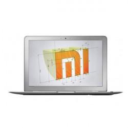 Xiaomi Ultrabook Intel Corei7 8G DDR3 NVIDIA GeForce GTX760M 15,6 Zoll