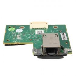 iDRAC6 Enterprise Remote Access Card For Dell R710 R610 R410 PowerEdge