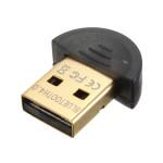 20m 3Mbps Mini USB2.0 Bluetooth V4.0 Dual Mode Sändare Adapter Nätverk & Routrar