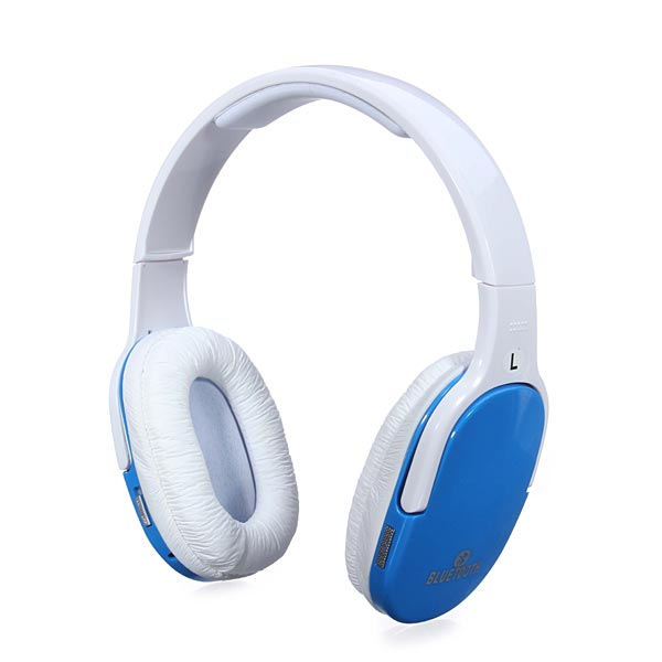 BT 911 BluetoothV2.1 2,4 Stereo Sport Kopfhörer Mikrofone & Kopfhörer