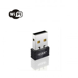 EDUP-N8531 150M USB Wireless Network Card Wifi Adapter 802.11b/g/n