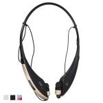 HV-830 Trådløs Bluetooth 4.0 Hånd-fri Stereo Hovedtelefoner til PC Sport Mikrofoner & Hovedtelefoner