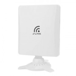 J-LINK LJ-6103 150Mbps USB Wireless Adapter with Directional Antenna