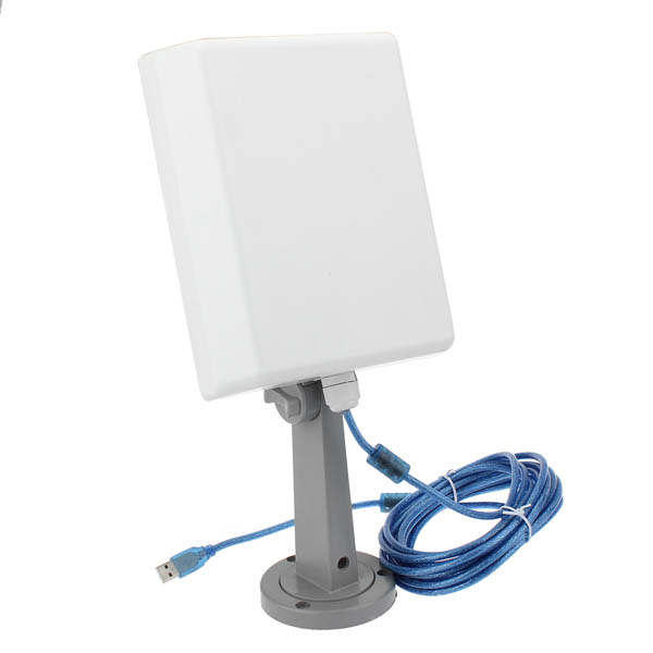 J-LINK LJ-6202 150Mbps USB2.0 10M Wireless Network Adapter Networking