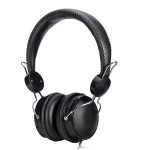KD 460 komfortable verstellbare Kopfhörer mit Mikrofon Mikrofone & Kopfhörer