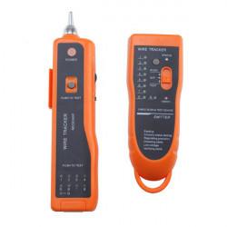 Netzwerk Telefon Verfolger Draht Toner Indikator Tester