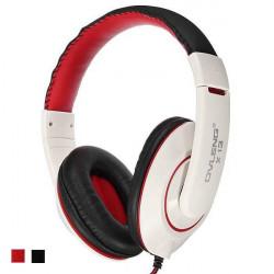 OVLENG X13 Bequeme 3.5mm regelbaren Kopfhörer