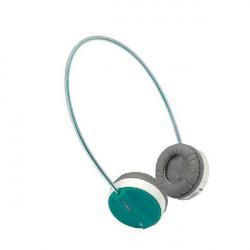 Rapoo H6000 2.4GHz USB Bluetooth V2.1+EDR Wireless Headphone