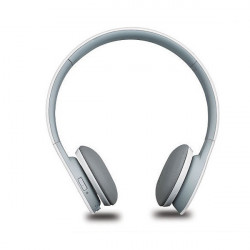 Rapoo H6060 Bluetooth 2.1 + EDR Trådløst Stereo Headset Hovedtelefoner