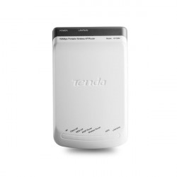 Tenda W150M Wireless N150 Portable AP/Router Speed Up to 150Mbps