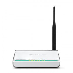 Tenda W311R Wireless N150 Home Router Speeds Up to 150Mbps