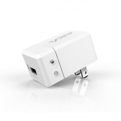 Vonets SH-VRP150 VRP150 Mini 3G Wi-Fi Repeater+Wireless Router