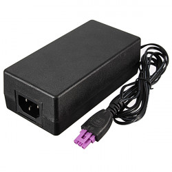 32V 1560mA AC Adapter Power Charger for HP Printer Deskjet 0957-2105