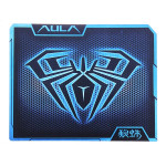 AULA Waterproof Cool Mouse Pad Keyboards & Mouse