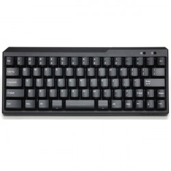 Cherry MX Schwarzes Schalter Filco MINILA 67 Tasten Mechanical Gaming Keyboard