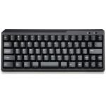 Cherry MX Red Schalter Filco MINILA 67 Tasten Mechanical Gaming Keyboard Tastaturen & Maus