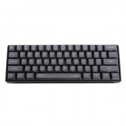 KBC Poker 2 Mini Mechanical Gaming Keyboard Cherry MX Brown Schalter