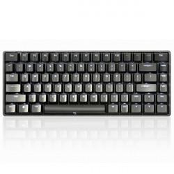 KBT KBTalking race2 75% Mini82 Mechanical Gaming Keyboard Cherry Black