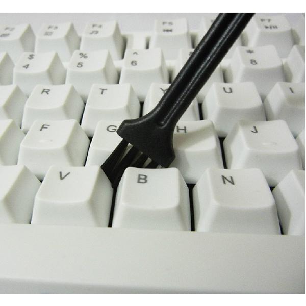 Keyboard Brush for Mechanical Keyboard Keyboards & Mouse