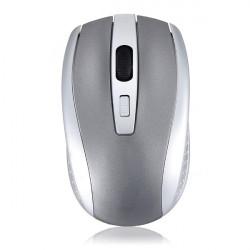 YX-028 2.4G Trådlös Optisk Gaming Mus  800 1000 1200 Dpi