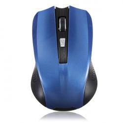 YX-036 2.4G Trådlös Optisk Gaming Mus  800 1000 1200 Dpi