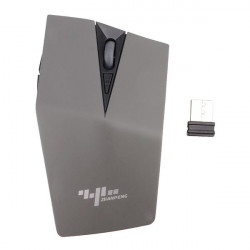 Zhanpeng 189 2,4 GHz Stealth Fighter Drahtlos Mouse