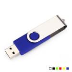 128M Swivel USB 2.0 Flash Drive Stick Thumb Storage Memory U Disk Drives & Storage