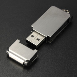 16GB Car Model Metal U Disk USB 2.0 Flash Pen Drive